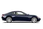 AUT 45 IZ0276 01