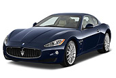 AUT 45 IZ0277 01