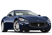 AUT 45 IZ0279 01