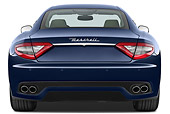 AUT 45 IZ0282 01