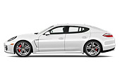 AUT 45 IZ0283 01