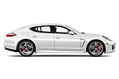AUT 45 IZ0284 01