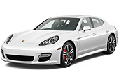 AUT 45 IZ0287 01