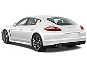 AUT 45 IZ0288 01