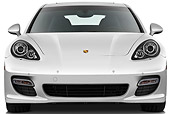 AUT 45 IZ0289 01
