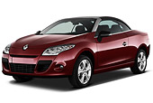 AUT 45 IZ0293 01