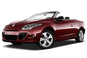AUT 45 IZ0294 01