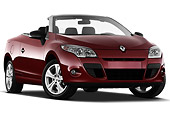 AUT 45 IZ0295 01