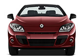 AUT 45 IZ0297 01
