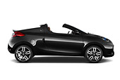AUT 45 IZ0300 01