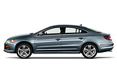 AUT 45 IZ0307 01