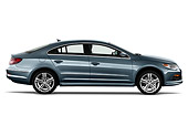 AUT 45 IZ0308 01