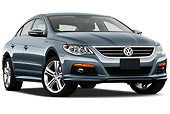 AUT 45 IZ0310 01