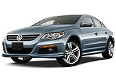 AUT 45 IZ0311 01