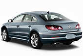 AUT 45 IZ0312 01