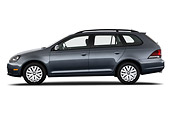 AUT 45 IZ0315 01
