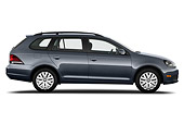 AUT 45 IZ0316 01