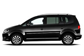 AUT 45 IZ0324 01