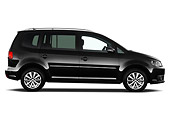 AUT 45 IZ0325 01