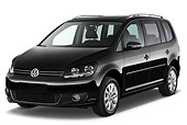 AUT 45 IZ0326 01