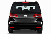 AUT 45 IZ0331 01