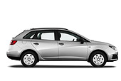 AUT 45 IZ0334 01