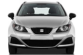 AUT 45 IZ0339 01