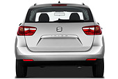 AUT 45 IZ0340 01