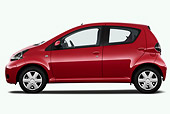 AUT 45 IZ0341 01