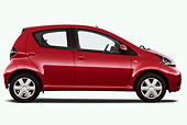 AUT 45 IZ0342 01