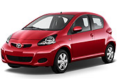 AUT 45 IZ0343 01