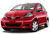 AUT 45 IZ0344 01