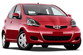 AUT 45 IZ0345 01
