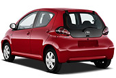 AUT 45 IZ0346 01