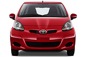 AUT 45 IZ0347 01
