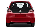 AUT 45 IZ0348 01