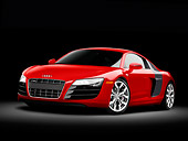 AUT 45 RK0011 01