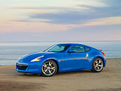 AUT 45 RK0017 01