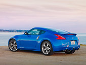 AUT 45 RK0020 01