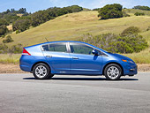 AUT 45 RK0023 01