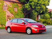 AUT 45 RK0024 01
