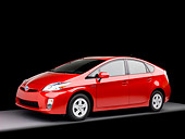 AUT 45 RK0031 01