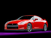 AUT 45 RK0038 01