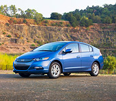 AUT 45 RK0050 01