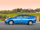 AUT 45 RK0051 01