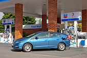AUT 45 RK0053 01