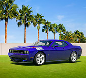 AUT 45 RK0062 01