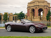 AUT 45 RK0082 01