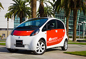 AUT 45 RK0004 01