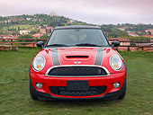 AUT 46 BK0002 01